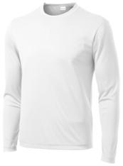 Training/Under Shirt - NO LOGO ($35)